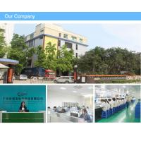 SABO ELECTRONIC TECHNOLOGY CO., LTD