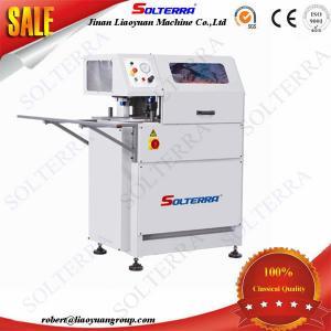 Quality Semi-auto Cornear cleaning machine SQJ01-120 for sale
