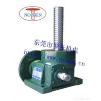 Quality Ball Screw Jack for sale