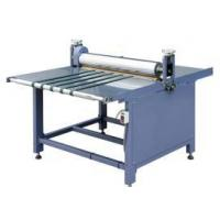 Buy cheap Press Machine from wholesalers