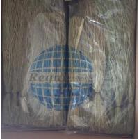 Quality dyed natural raffia grass bundle for sale