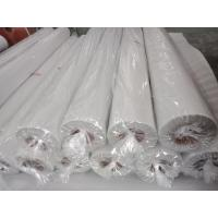 China Examination Paper, Copy Paper, Writing and Drawing Paper Matte PET Film on sale