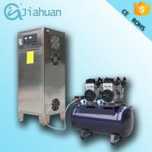 China water purifier ozone generator, ozone generator for water treatment, ozone generator water system on sale