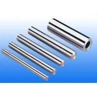 Quality Hard chrome plated optical axis cylinder linear rail optical axis linear shaft hollow shaft for sale