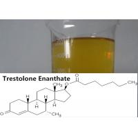 Buy cheap New Trestolone Series Powder Trestolone Enanthate With High Purity Raw from wholesalers