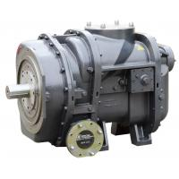 Buy Zhe265l Compressor Airend 160kw - 220kw High Efficiency With Low Noise at wholesale prices