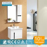 classic country style bathroom cabinet of strivebathroomfurniture