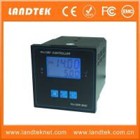 Quality PH/ORP Controller PH/ORP-2000 for sale