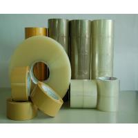 Buy cheap High Quality Crystal Packing Tape from Wholesalers