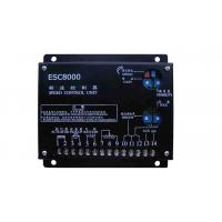 Buy cheap ESC8000 speed unit control from Wholesalers