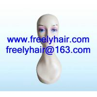 Quality Mannequin Head 02 for sale