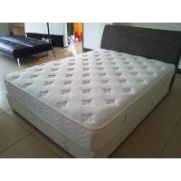 foam mattress topper with cover quality foam mattress