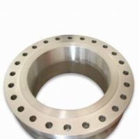 Quality Stainless Steel Pipe Flanges for sale