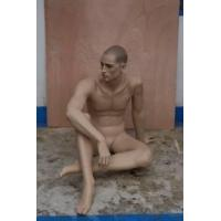 China Full Body Male Mannequin on sale