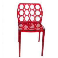 Chair For Outdoor Use Quality Chair For Outdoor Use For Sale