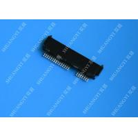 Buy cheap Customized 1.5 mm Wire To Board Connectors Crimp 22 Pin Jst For PCB from wholesalers