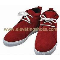 China High-heel Casual & Dress Shoes on sale