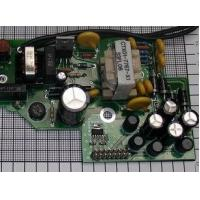 Quality 180W enclosure constant voltage power supply 36V 5A for sale