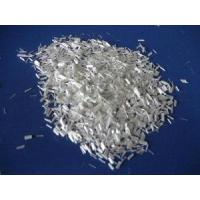 Quality Chopped Strands Alkali Resistance for sale
