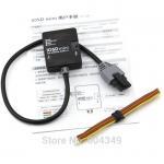 Quality DJI iOSD mini FPV Autopilot On Screen Display System for Phantom 2 Series Naza M for sale