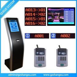 Guangzhou ShangXu Technology Co.,Ltd