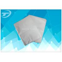 Quality SPP bed sheet Medical Disposable Products different size and various colors for sale