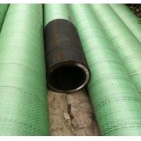 Quality High Pressure big size 3 inch Wire spiralled Rubber Hydraulic Hose Pipe to deliver oil for sale