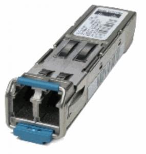 Quality new 80KM SFP+ ZR Optical Transceiver 10g sfp for sale