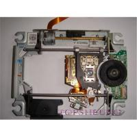 Quality Sony Playstation Ps3 Laser Lens Kem400AAA (from sales06 AT topsheung.com) for sale