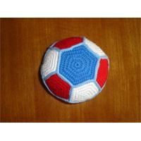 an introduction to the game of hackysac or footbag