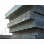 Quality Die Steel, JIS SKD11 for sale