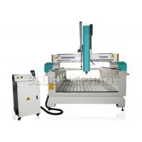 Quality Heavy Duty EPS CNC Cutting Machine 1325 CNC Router For Wood Working for sale
