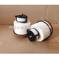 Quality Good Quality Fuel Filter For Toyota 23390-0L070 for sale