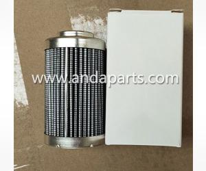 Quality Good Quality Pilot Filter For Liugong 53C0265 for sale