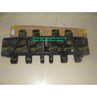 Quality Track Pad For Kobelco Crawler Crane P&H60P, P&H70P, P&H75P, P&H100P for sale