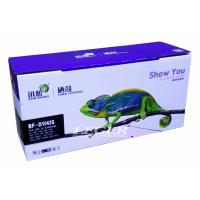 Quality Toner Cartridge Corrugated Cardboard Packaging , Office Stationery Packaging for sale
