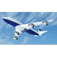China Factory directly sell freight forwarding companies in china of Bottom Price on sale
