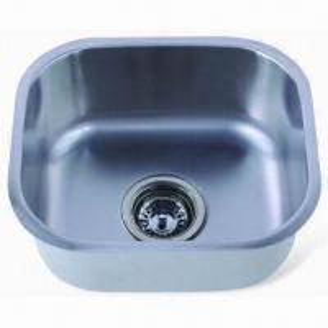 single kitchen sinks, single kitchen sinks images