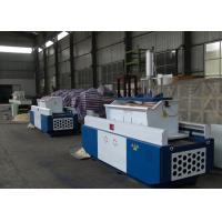 Quality Wood shaving machine factory supply good machine with high quality for sale