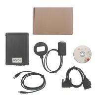 China Brand programmer VVDI VAG Vehicle Diagnostic Interface VVDI VAG Commander on sale