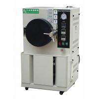 Quality Accelerated Weather Aging HV Test Equipment with Steam Natural Convection Circulation for sale