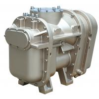 Buy cheap Low Noise Air End Of Compressor 22.1 - 32.19 M³ / Min Cast Iron Material from wholesalers
