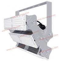 Quality White 600w Outside Led Flood Lights SMD Integrated Chip Lamp Beads + Power Driver for sale