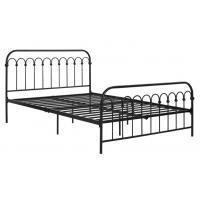 1491811347 as well Inventory likewise pact Sofa Full Size And Cabi s Wall System also Futons Daybeds 300163 Contemporary Armless Convertible Sofa Bed further Ikea Hemnes Queen Bed Parts. on queen sofa bed sale