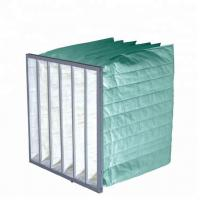 Quality Ventilation Household Air Filter Replacement Fram for sale