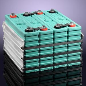High Energy Density Lifepo4 Lithium AGV Battery Rechargeable 12/24 Volt 160Ah