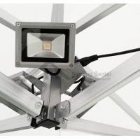 Quality UFO LIGHTS for tents for sale