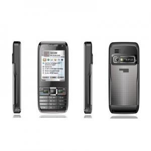 Quality China mobile phone CM-E71 TV  for sale