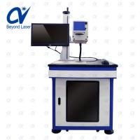 Quality 50 Watt CO2 laser cutter/engraver from China, ebay laser, blue and white laser for sale