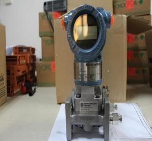 Buy cheap Rosemount 3051C Pressure Transmitter from wholesalers
